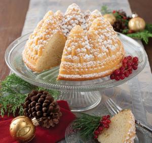 pine-frest-bundt-cake